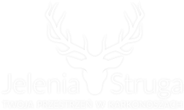 jelenia, Jelenia Struga Medical SPA, Kowary